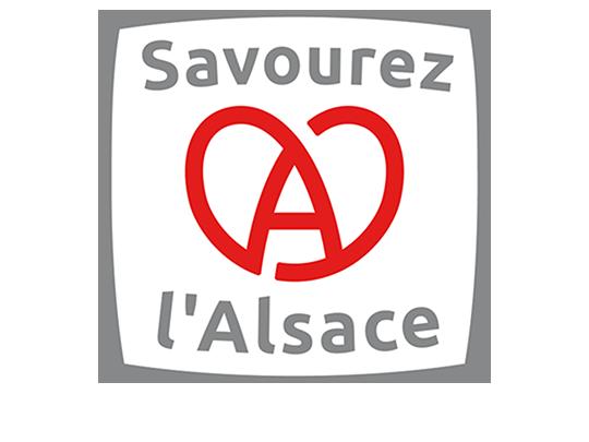 Savourez-lAlsace-logo-2.png